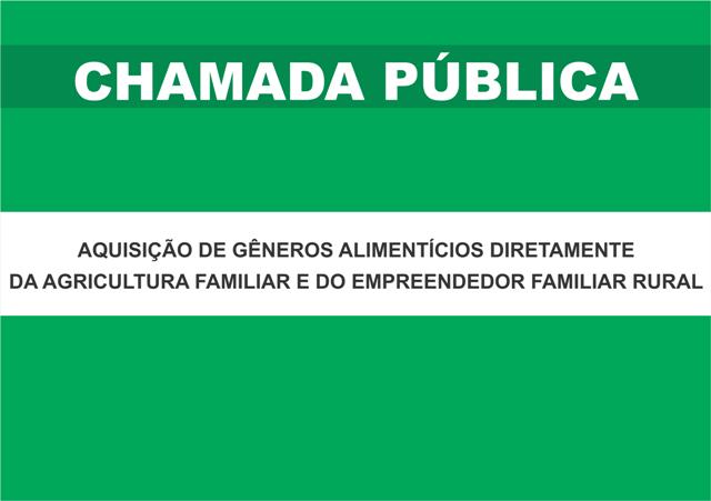 Importância dos Editais – PNAE no desenvolvimento Local (Ana Beatriz Lopes)